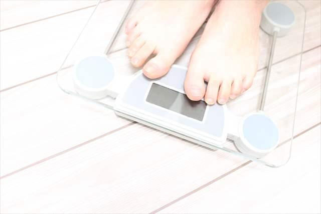 青汁を飲むと太るって本当?